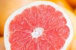 Karaciğer yağını eriten besinler!