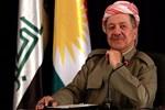 Türkiye'den Barzani'ye üçlü kıskaç!
