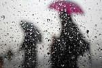 Meteoroloji'den yağış ve soğuk hava uyarısı!