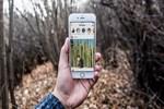 Instagram'dan flaş 'Hikayeler' atağı!