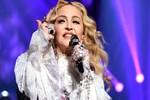 Madonna'nın albüm fiyaskosu!