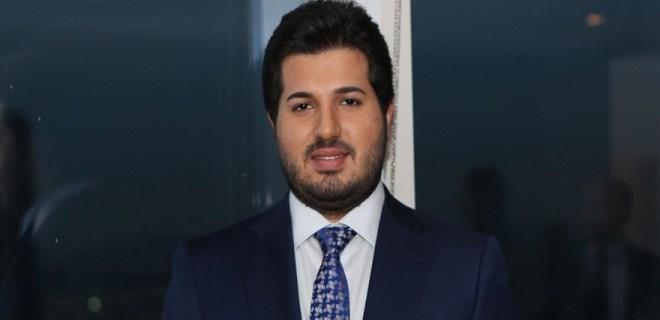 Reza Zarrab'ın jürili davasına erteleme