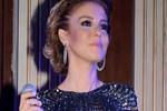 Gülben Ergen'den basına kapalı konser