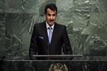 Katar'dan referandum açıklaması!