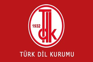 TDK'dan yeni Türkçe sözcükler!