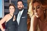 Tolga Duğles eşi Yasemin Duğles'e boşanma davası açtı!
