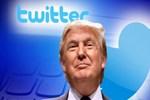 Twitter'dan Trump açıklaması