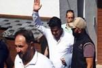 Kemal Kılıçdaroğlu'nun avukatı Celal Çelik serbest bırakıldı