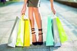 Senetli alışveriş yapan kadın kâbusu yaşadı