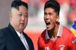 Avrupa'daki tek futbolcusunu tehdit etti