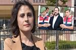 Özçelik ailesinin avukatından Emrah Serbes açıklaması!