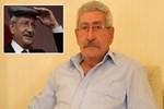 Kılıçdaroğlu'nun abisiyle ilgili inanılmaz iddia