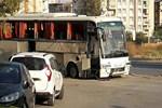 İzmir'deki saldırıyı o örgüt üstlendi