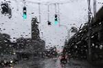 Bayram sonrası yağmur var!