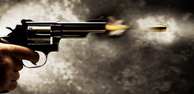 Bandırma'da 3'lü infaz