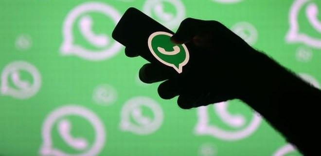 İletişim vergisine WhatsApp zammı!