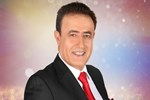 Mahmut Tuncer: