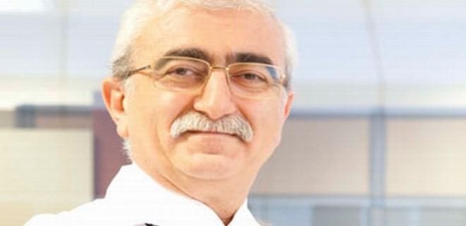 Prof. Dr. Bingür Sönmez'in tavsiyelerine dikkat!