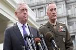 ABD'den Kuzey Kore'ye sert uyarı!
