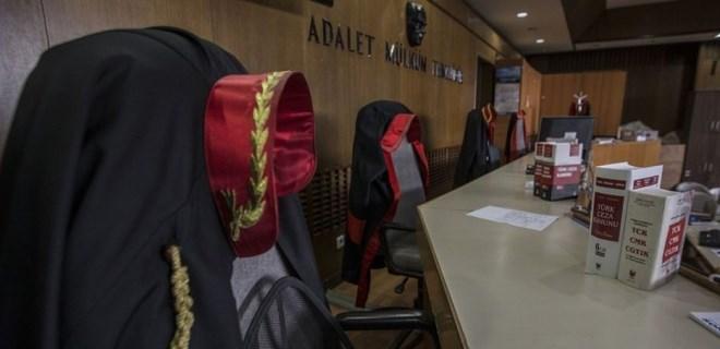 Yargıtay'dan emsal karar: Gizli kayıt 'delil' sayıldı