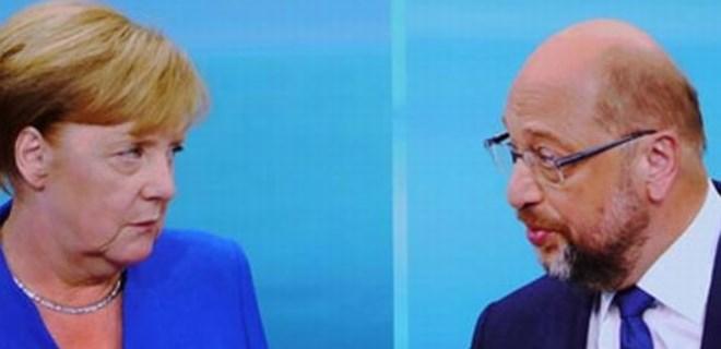Türkiye'yi Dünya Bankası ve Hermes ile tehdit ettiler!