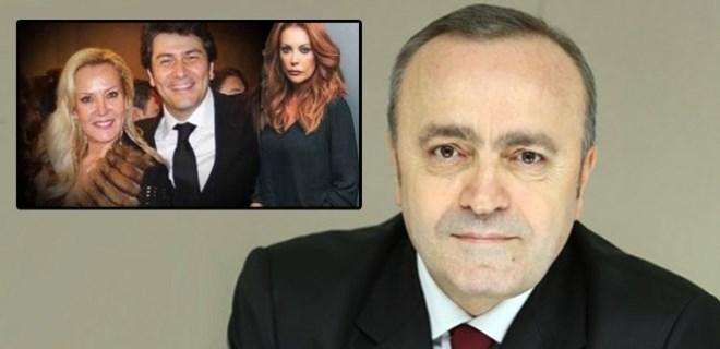 Ali Eyüboğlu'ndan 'kilit isim' çıkışı!