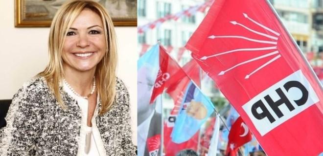 CHP'de yerel seçim hedefi belli oldu