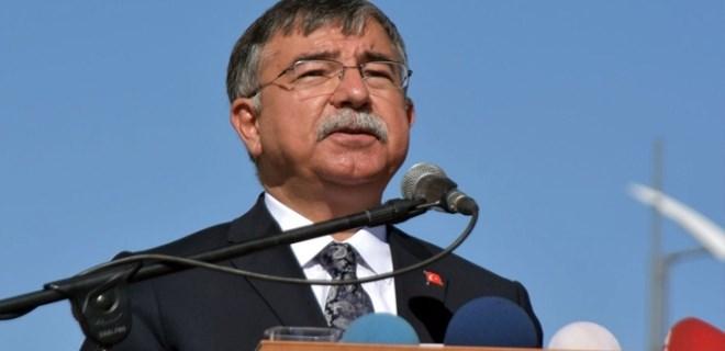 Milli Eğitim Bakanı İsmet Yılmaz yeni müfredatı anlattı