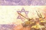 İsrail savaşa mı hazırlanıyor?