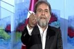 Ahmet Hakan yazdı: