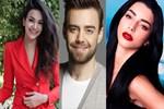 Murat Dalıkılıç ve Şilan Makal aşk mı yaşıyor?