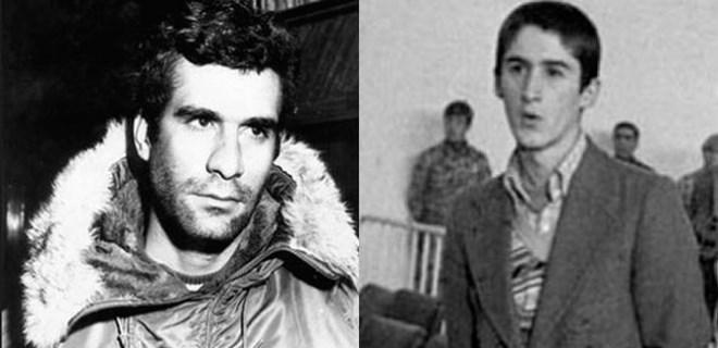 Gezmiş, Çayan, Bardakçı ve Eren'in avukatı vefat etti