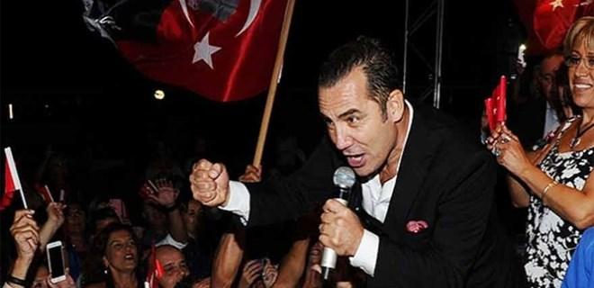 Ferhat Göçer, Sağlık Bakanlığı'na danışman oldu