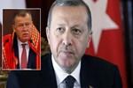 Cumhurbaşkanı Erdoğan resepsiyona da gelmedi