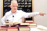 Hasan Akar davasında gerekçeli karar