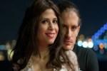 Şarkıcı Aydilge evleniyor!..
