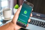 Ücretli WhatsApp için kollar sıvandı