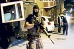 Gaziosmanpaşa'da 'Can güvenliğimiz yok' isyanı!