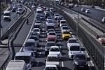 İstanbul'daki araç gürültüsü sona eriyor