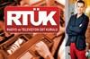 RTÜK'ten 'Murat Başoğlu' ve 'ensest' cezası!