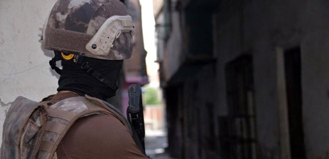 Diyarbakır'da hain saldırı girişimi püskürtüldü!