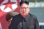 Kuzey Kore liderinden sevgilisine şok eden küfürler!