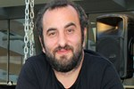 Cem Gelinoğlu: