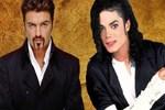 İki efsanenin yeni şarkıları yayınlandı