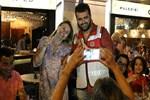 İstanbul'da eğlence mekanlarına polis denetimi