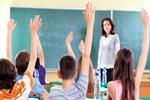 Yeni müfredat ve ders kitaplarının tartışılan başlıkları