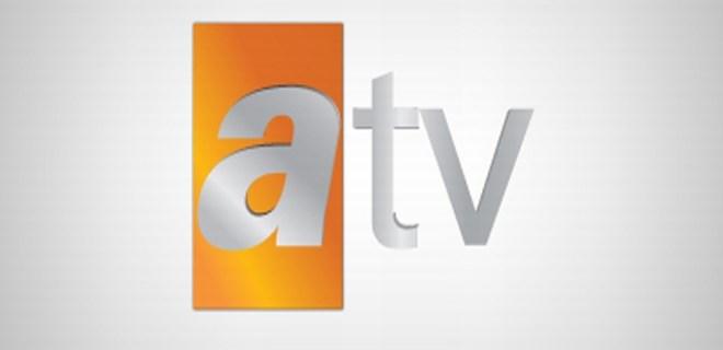 ATV, 24 yaşına bastı!