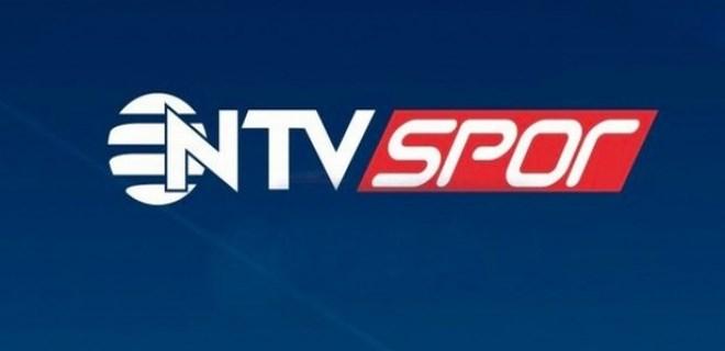 NTV Spor satıldı mı?