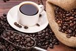 Günde 4 fincan kahve diyabeti önlüyor