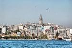 İstanbul'un çoğunluğu henüz uyanmadı!